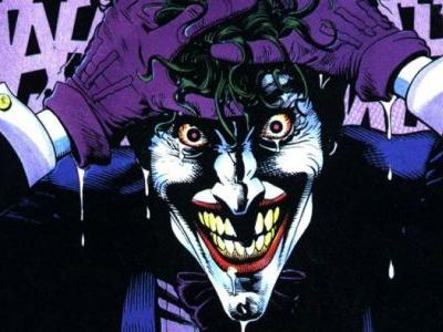Joker Origin Movie Will Use The Villain's Comedian Origins From 'The Killing Joke'