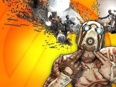 Wild lawsuit against Gearbox CEO Randy Pitchford alleges wrongful $12M bonus and 'underage' pornography