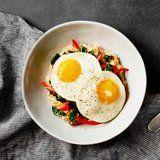 Eggs May Reduce Heart Disease Risk, New Study Finds