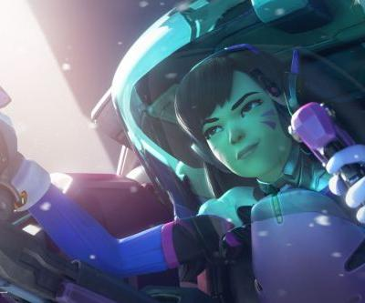 It's time for Overwatch to go free-to-play
