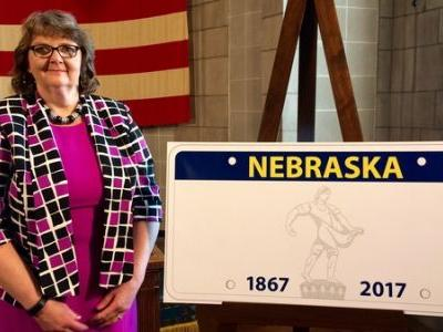 Nebraska: 1st To Say It Will Share Driver's License Records With Census Bureau
