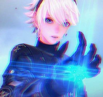 'Fantasian,' a new title from the mind behind 'Final Fantasy,' is coming soon to Apple Arcade
