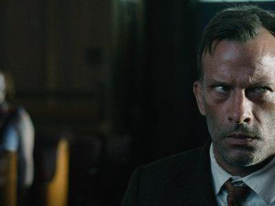 '1922' Trailer: The Stephen King Adaptation Train Keeps On Rolling