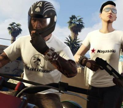 GTA publisher doesn't expect next gen consoles to be disruptive