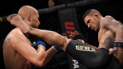 Deal: Get UFC 2 for Xbox One for only $24.99