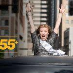 Sprint launches Unlimited 55+ plan, matches T-Mobile's offer for seniors