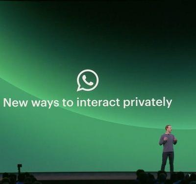 Facebook has a new plan to pitch brands on creating groups, but scale and limited resources hold back marketers