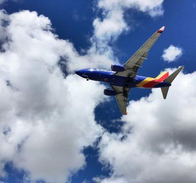 Southwest Airlines announces plan for service to Hawaii