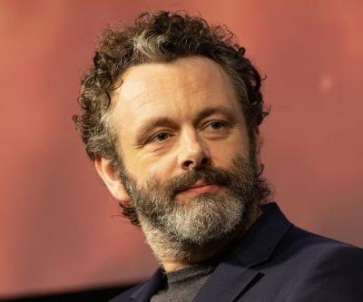 Michael Sheen Will Play a Corrupt Lawyer in 'The Good Fight' Season 3