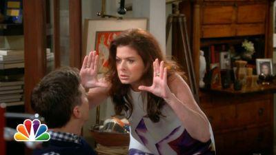 Will & Grace to Return for 10 New Episodes