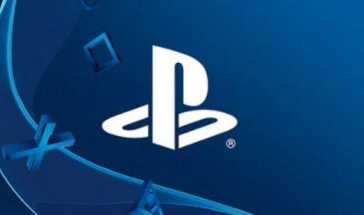 PlayStation Twitter Account Hacked by OurMine, Claims to Have PSN Databases