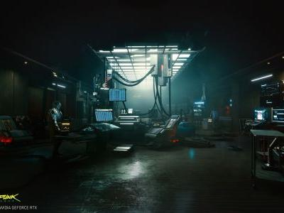 Cyberpunk 2077 - CDPR Talks About The Biggest Improvement They Have Made In The Last One Year