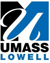Project Assistant, Green Chemistry & Commerce Council / University of Massachusetts Lowell / Lowell, MA