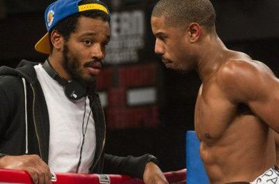 Why Black Panther Director Isn't Returning for Creed 2Ryan