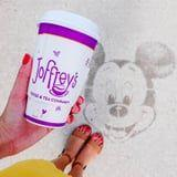 Disney's Go-To Coffee Brand Launched a Subscription, So You Can Brew Magic at Home