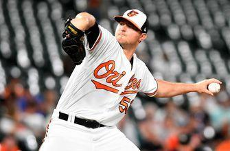 The Zach Britton trade gives the Yankees a championship-caliber bullpen, but what does it mean for the Orioles?