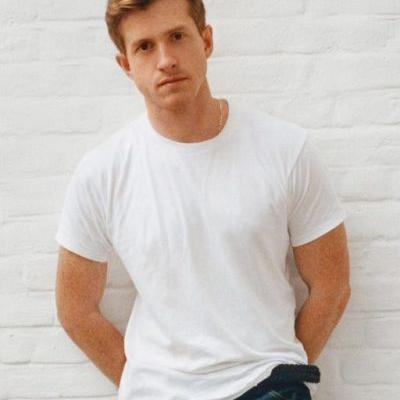 Bottega Veneta gets a new creative director, 6 models added to the Hot List, New York Men's dates modified and more news