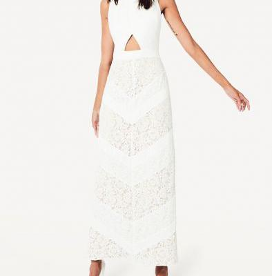 Wedding Rehearsal Dresses You Can Re-Wear a Million Times