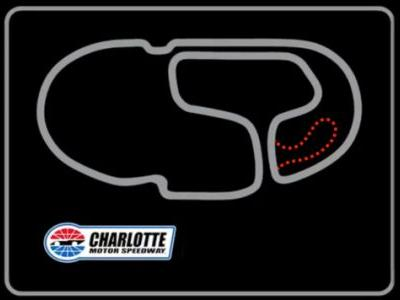 NASCAR Just Made Its New Road Course-Oval Track Layout A Lot Less Cool