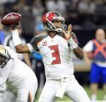 Tampa Bay Buccaneers QB Jameis Winston fined over $12K for role in fight vs. Saints