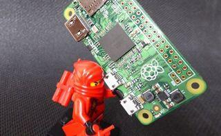 Raspberry Pi Foundation merges with CoderDojo Foundation to spread the coding bug