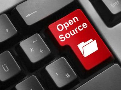 Amazon fires open-source shot with DocumentDB launch