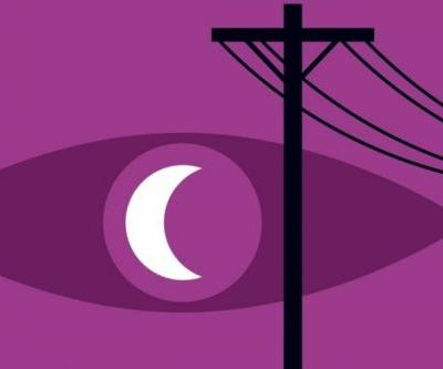 Welcome To Night Vale to Be Developed as a Series by FX
