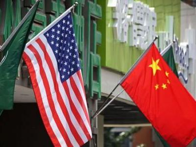 More Tariffs On China, More Head Scratching From Economists