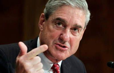 Mueller sends his 'Russiagate' report to US attorney general for review