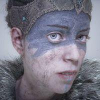 Hellblade wins big at 2018 BAFTAs as Edith Finch takes top honor