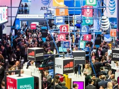 The GSMA Has Cancelled Mobile World Congress 2020