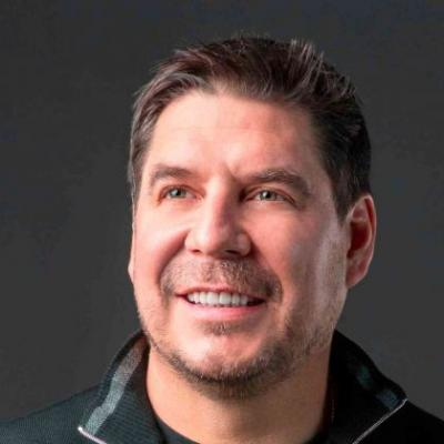 Sprint names Marcelo Claure as Executive Chairman, Michel Combes as new CEO