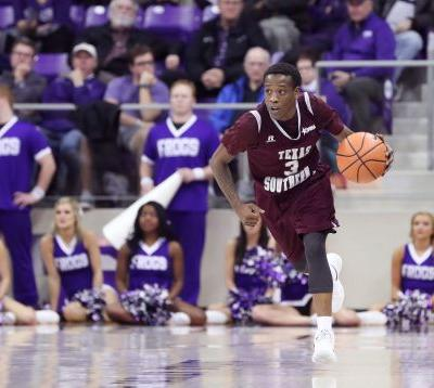 2018 NCAA tournament: Previewing Wednesday's First Four games