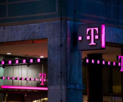 T-Mobile's Black Friday BOGO sale begins tomorrow with iPhone 8, Galaxy S8 and more
