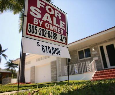 6 common mistakes people make when selling a home, which can cost them thousands