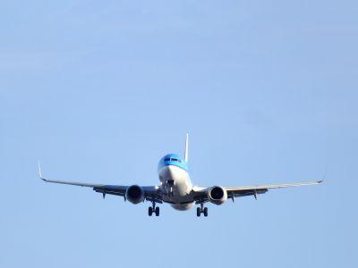 A New Budget Airline Could Be Coming To The U.S