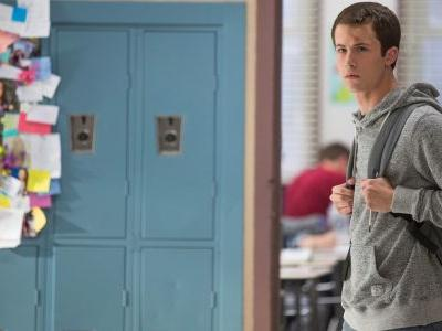 13 Reasons Why: Dylan Minnette Just Spilled the Juiciest Details About Season 2