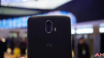 ZTE Blade V8 Pro Now Available For Purchase For $229.98