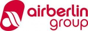 Airberlin Board Appoints New CEO