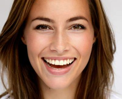Meet The Dental Startup That's Disrupting The Braces Biz With Virtual Appointments