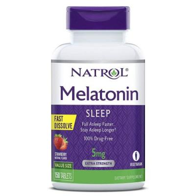 Get The Best Sleep Of Your Life With These Good Night Helpers