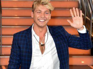 Sam Thompson Is Not Happy With Love Island's Kem Right Now