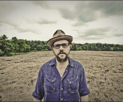 """Drive-By Truckers' Patterson Hood Apologizes For His """"Drunken Joke"""" Of A Band Name"""