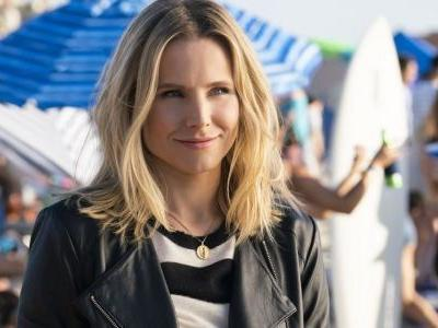 Hulu's Veronica Mars Revival Series is Now Streaming | ScreenRant