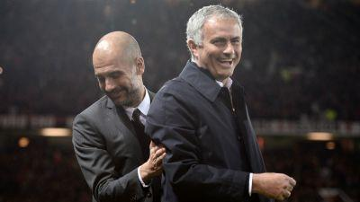 'Man Utd & Man City will compete for Premier League' - Giggs backs Manchester clubs for title
