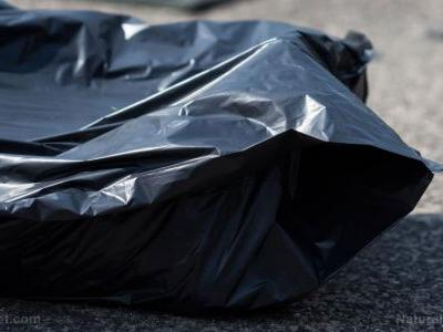 Coronavirus hits the Mediterranean: Body bags fill up in Spain, while robots patrol Tunisian streets