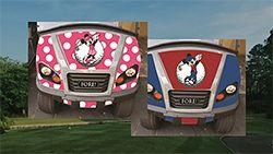 Walt Disney World ® Golf announces two key enhancements to guest playing experience