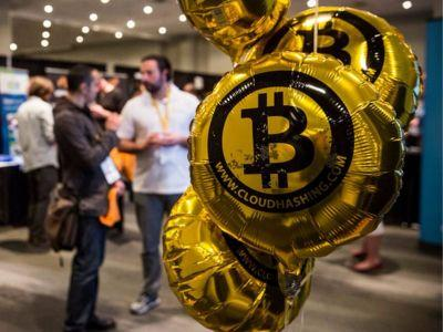 Bitcoin is going wild - here's what the cryptocurrency is all about