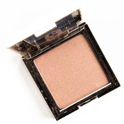 Jouer Skinny Dip Powder Highlighter