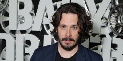 Edgar Wright Recruits Everyone for a Totally Real, Not a Joke Simon and Garfunkel Song Title Universe